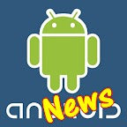 anNews Android News & Reviews