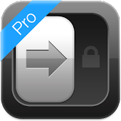 Espier Screen Locker Pro