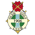 Glen Golf Club Tee Times icon