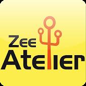 ZeeApp By ZeeAtelier