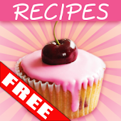 Cupcake Recipes!!