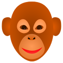 RemoteMonkey demo icon