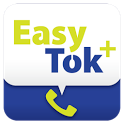 Easy Tok + icon