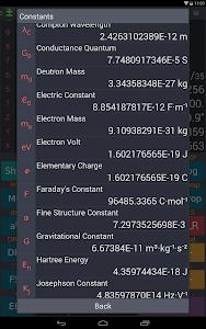 Scientific Calculator Plus v4.0.2
