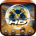 Jumping Electron HD games action arcade