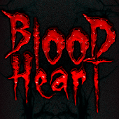 Blood Heart