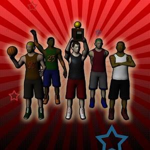 Slam Dunk Champions