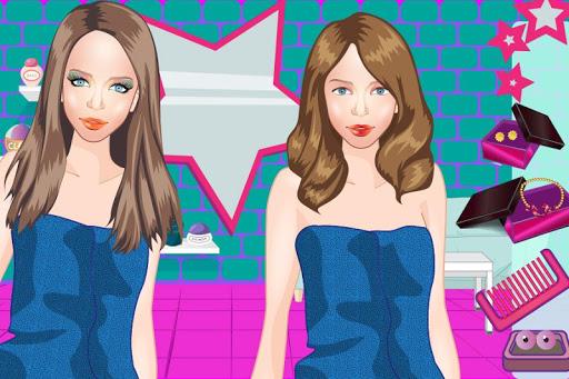 【免費休閒App】Marriage Girl-APP點子