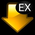 SabdroidEx icon