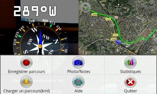 玩免費工具APP|下載GPS導航儀 app不用錢|硬是要APP