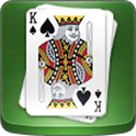 Solitaire Poker Game icon