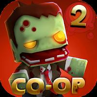Call of Mini™ Zombies 2 2.1.3