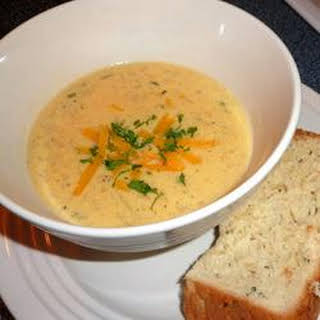 Velveeta Cheese Potato Soup Recipes.