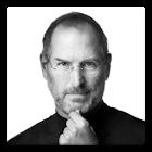 스티브 잡스 icon