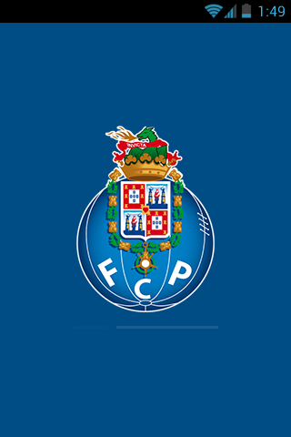 Canal FC Porto