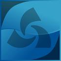 Senior Living Executive Mag icon