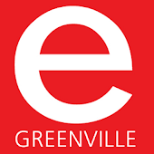 eGreenville/Destination GVL
