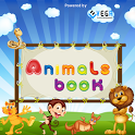 Animals Book icon