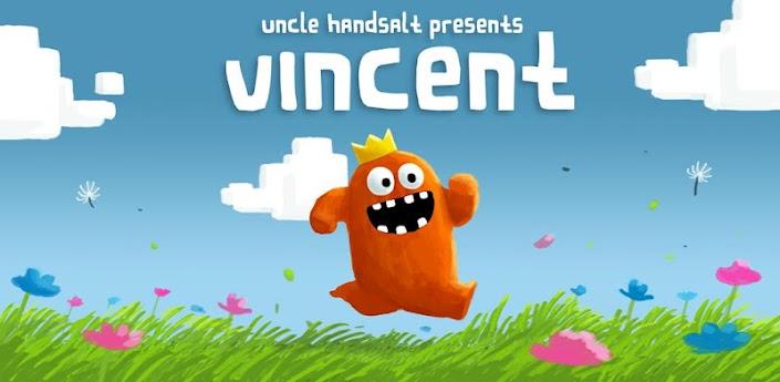 Vincent apk