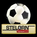 Stelorn Tippspiel icon