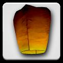 Sky Lantern icon