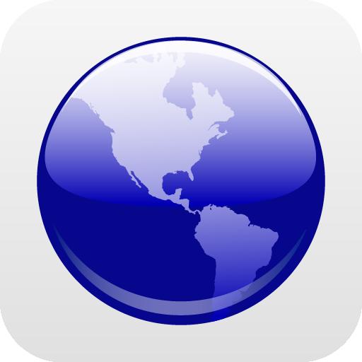 財經App|ExpensePoint LOGO-3C達人阿輝的APP