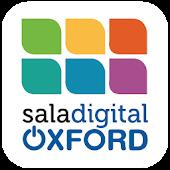 Sala Digital Oxford