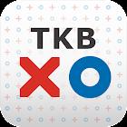 TKBXO題庫測驗學院 icon