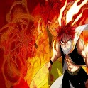 Fairy Tail Ringtones