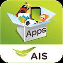 AIS Apps