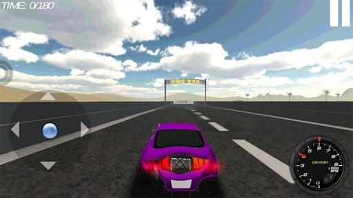 玩賽車遊戲App|私はレーサーアム免費|APP試玩
