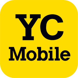 YC Mobile for Android