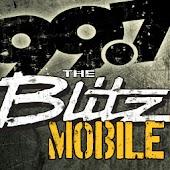 99.7 The Blitz – WRKZ