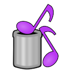 Ring Remover icon