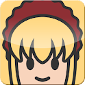 えすえすっ!(ローゼンメイデン) icon
