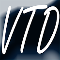 Video Tube Downloader icon