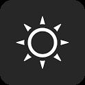 oWeather icon