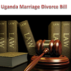 Marriage & Divorce Bill,Uganda icon