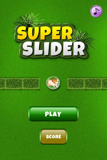 Super Slider Pro