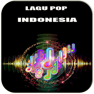 Lagu Pop Indonesia 媒體與影片 App LOGO-硬是要APP