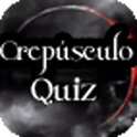 Crepusculo Quiz icon