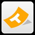 トルカ icon