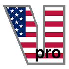 English Verbs Pro icon