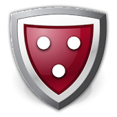 McAfee VPN Client APK for Bluestacks