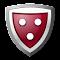 McAfee VPN Client 1.0.1.1009 Apk