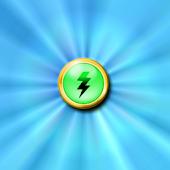 Battery Hero