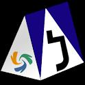 Sivan icon