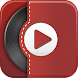 FREEdi YouTube Player