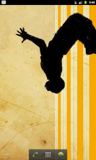 跑酷片_跑酷電影_跑酷片推薦_跑酷電影推薦_跑酷影片_免費跑酷影片_992電影