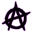 AnarchyPurple-Sense 4 Skin icon